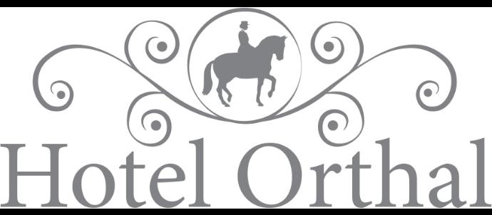 Hotel Orthal